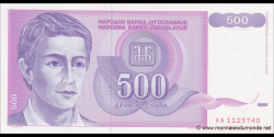 Yougoslavie-p113