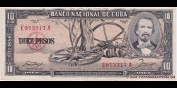 Cuba-p088b