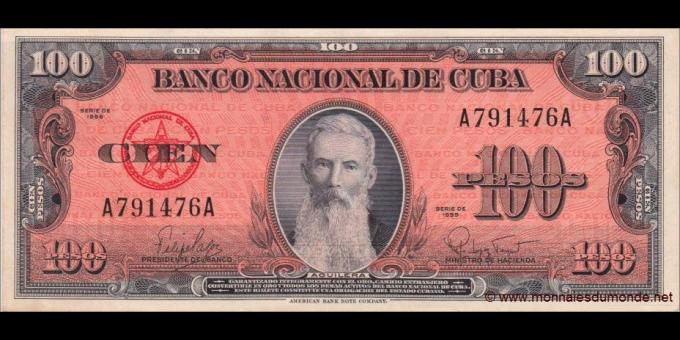 Cuba-p093
