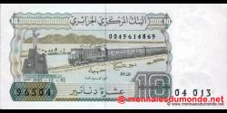 Algérie-p132