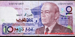 Maroc-p63b