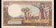 Madagascar-p57a