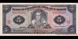Equateur-p108a