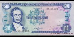 Jamaïque-p71c