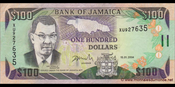 Jamaïque-p80d