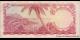 Etats Caraïbes Orientales-p13f1