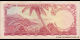 Etats Caraïbes Orientales-p13f2