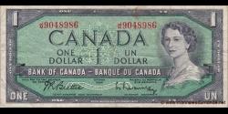 Canada-p075b