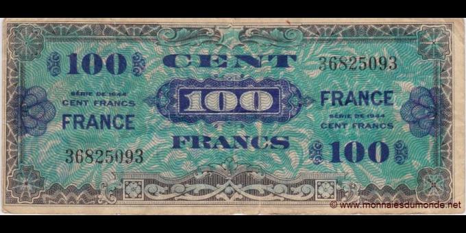 France-p123a