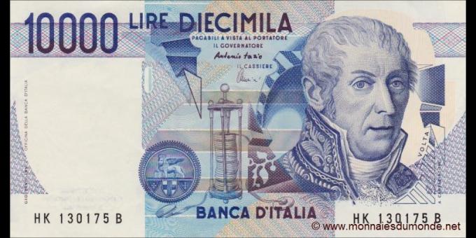 Italie-p112d