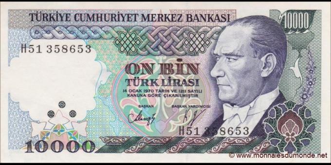Turquie-p200b