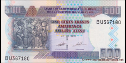 Burundi-p45c