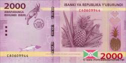 Burundi-p51