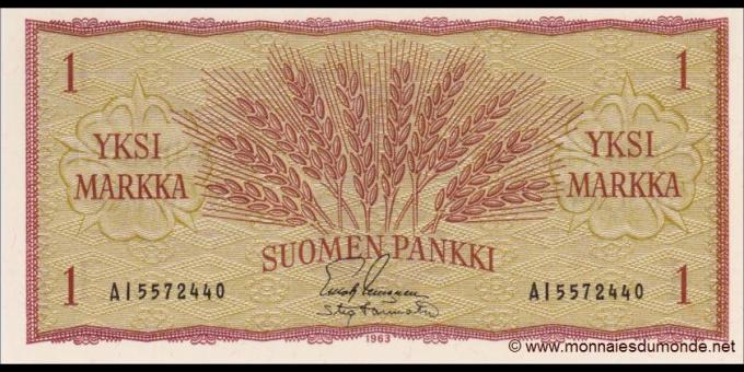 Finlande-p098a8
