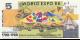 Australie World Expo 88