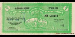Haïti-p501