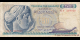 Grèce-p195