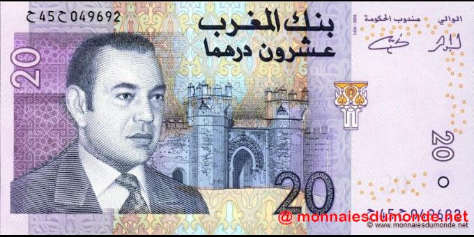 Maroc-p68