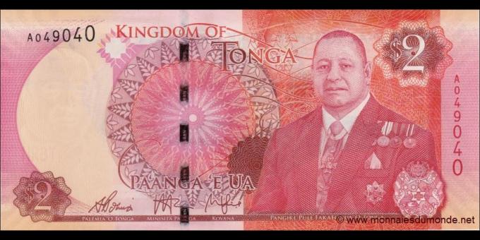 Tonga-p44