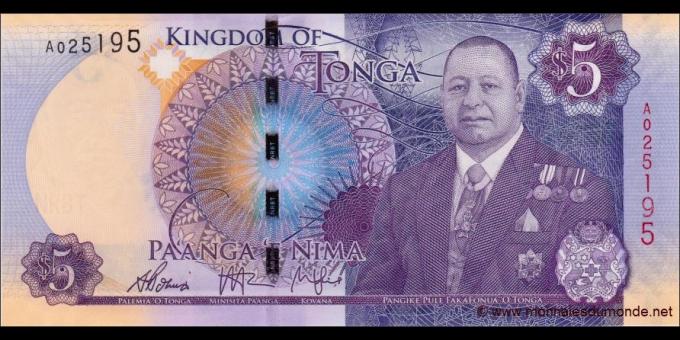 Tonga-p45