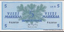 Finlande-p106Aa4