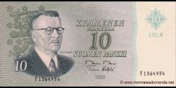 Finlande-p104a38