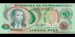 Philippines-p160b