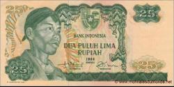 Indonésie-p106