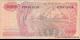 Indonésie-p108