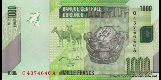 Congo-RD-p101a