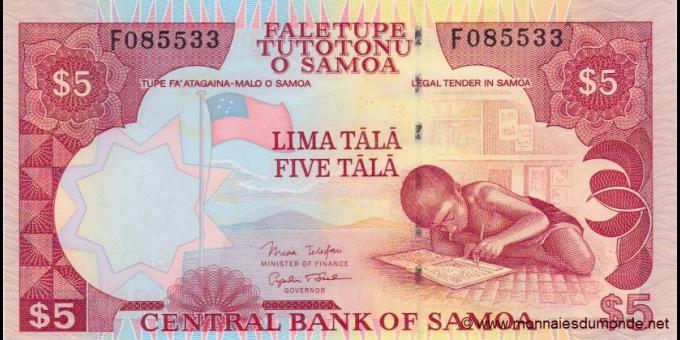 Samoa-p33b