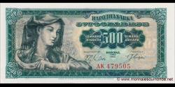 Yougoslavie-p074