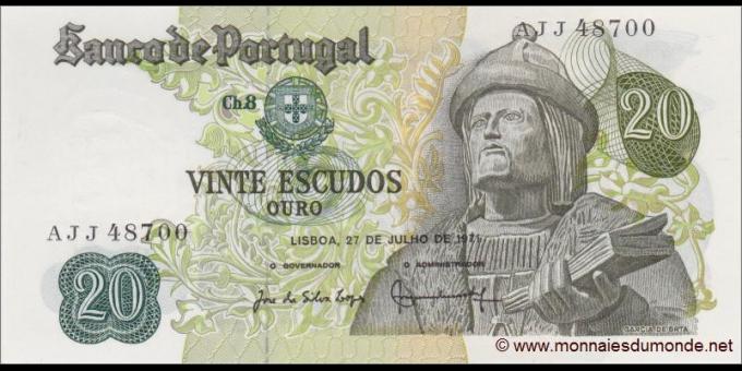 Portugal-p173b