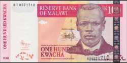 Malawi-p54e