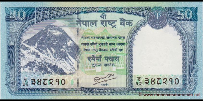 Nepal-p72