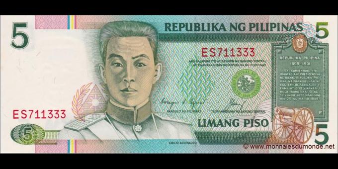 Philippines-p168d