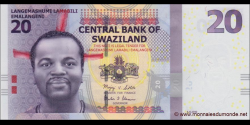 Swaziland-p37