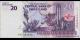 Swaziland-p37a