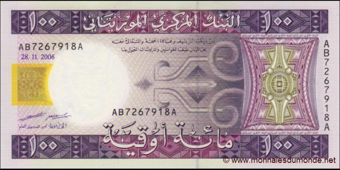 Mauritanie-p10b