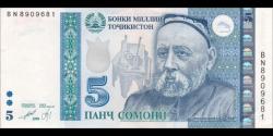 Tadjikistan-p15d