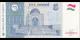 Tadjikistan-p23-2013