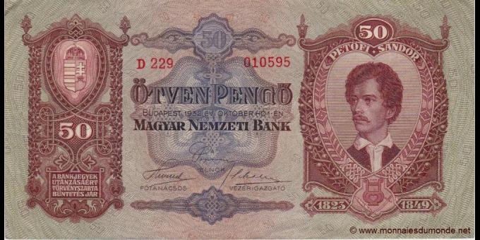 Hongrie-p099