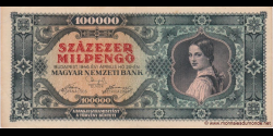 Hongrie-p127