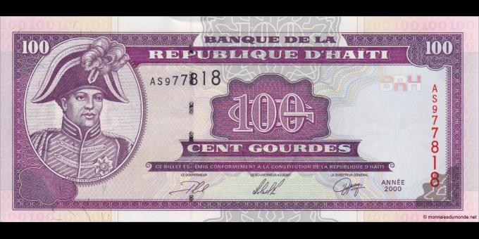 Haïti-p268
