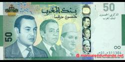 Maroc-p72