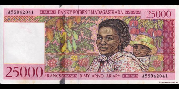 Madagascar-p82