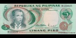 Philippines-p148