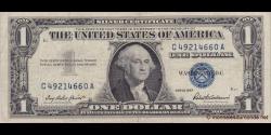 Etats Unis d'Amérique-p419