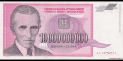 Yougoslavie-p127