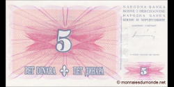 Bosnie Herzégovine-p040